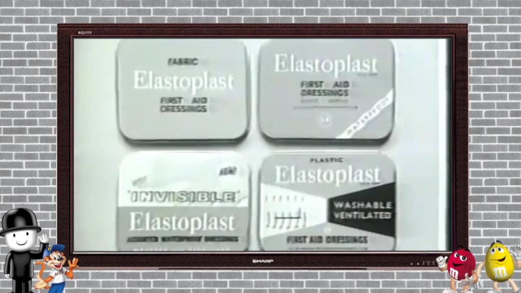 Elastoplast